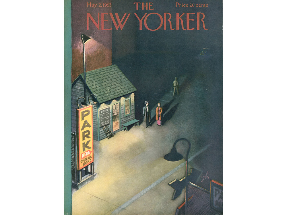 nyer-covers-04