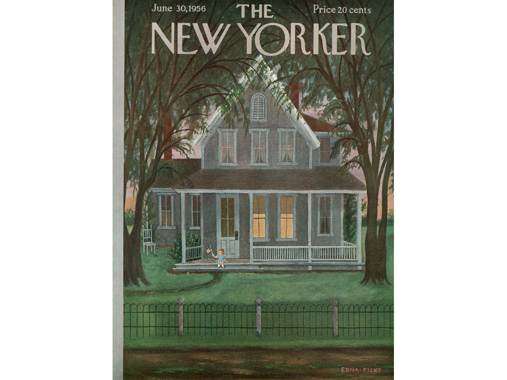 nyer-covers-07
