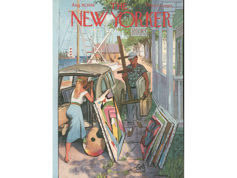nyer-covers-08