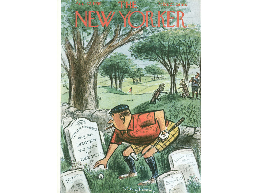 nyer-covers-09