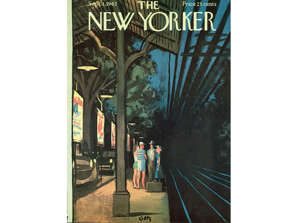 nyer-covers-10