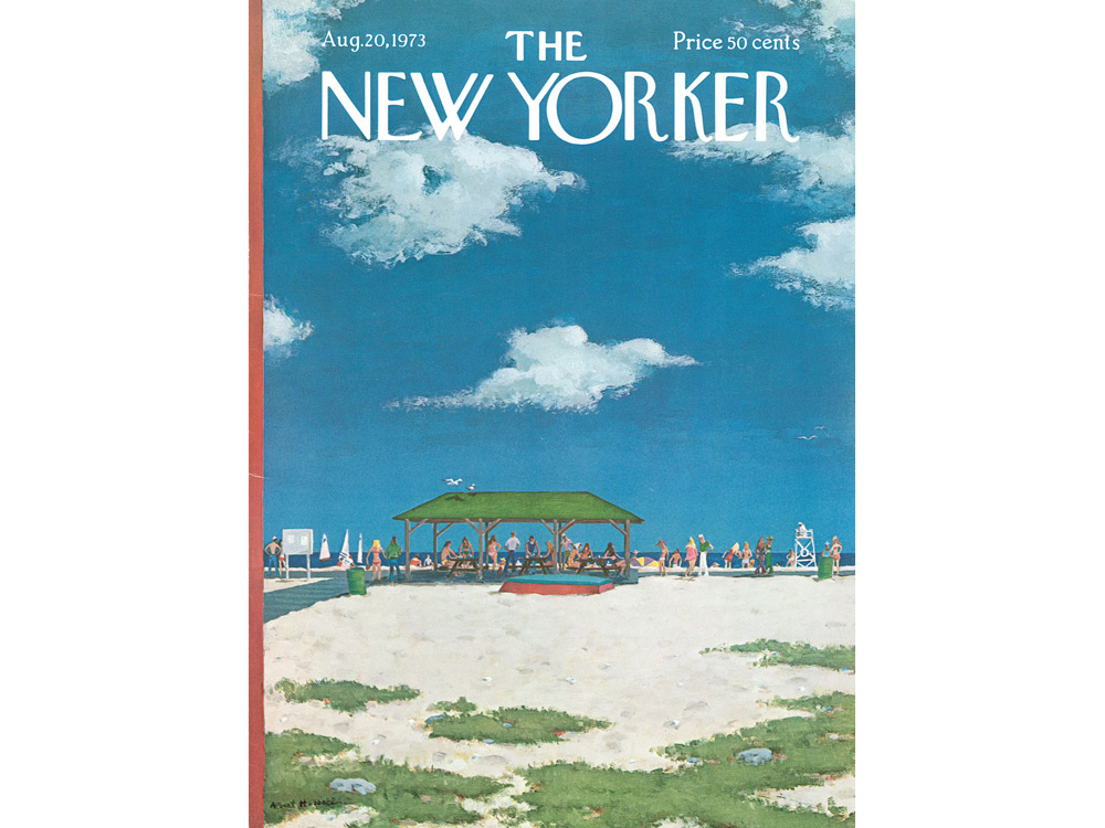 nyer-covers-13
