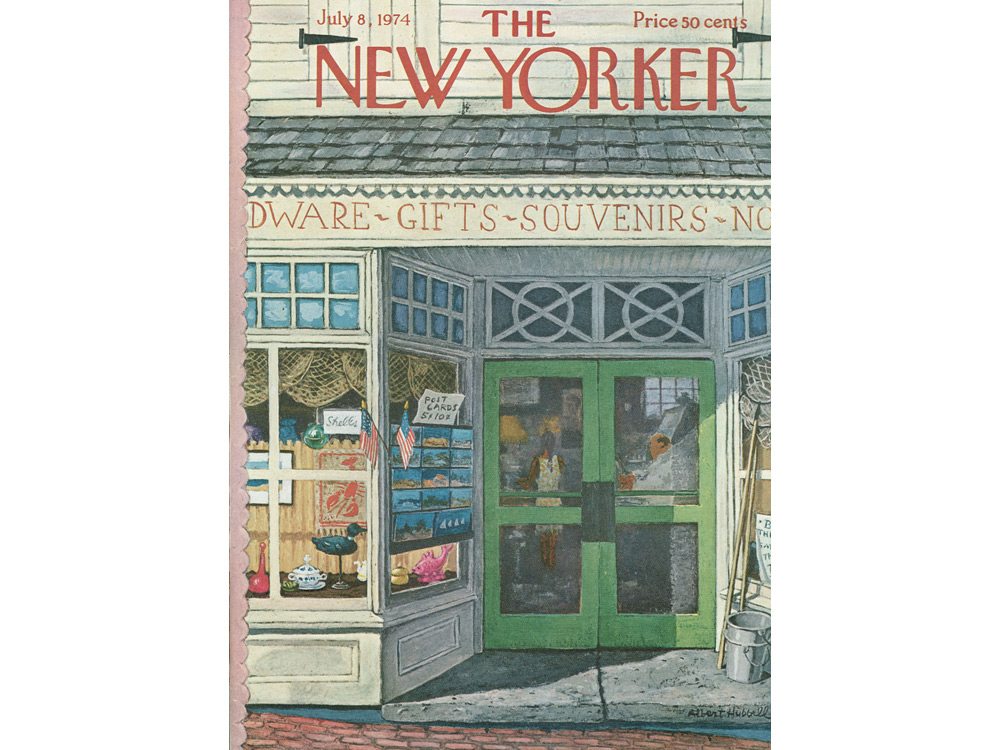 nyer-covers-14