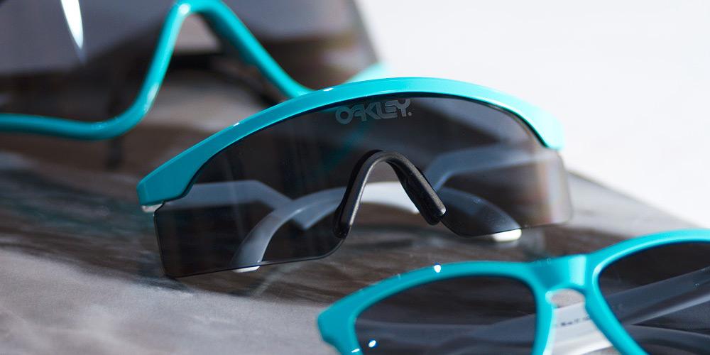 oakley-2014-pack-00