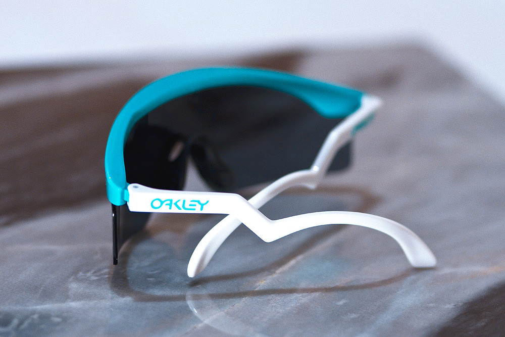 oakley-2014-pack-05