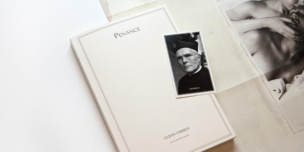pentance-glenn-obrien-book-00