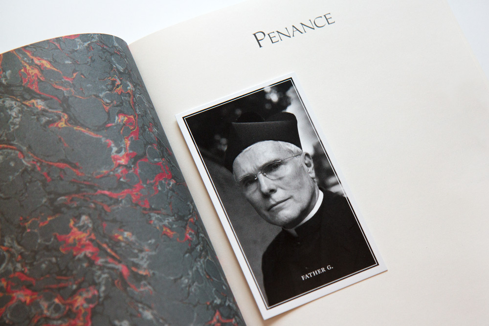 pentance-glenn-obrien-book-02