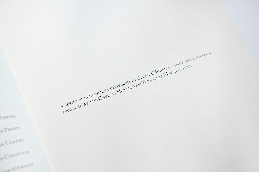 pentance-glenn-obrien-book-03