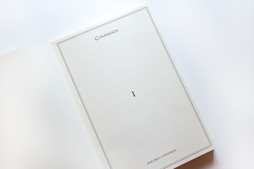 pentance-glenn-obrien-book-04