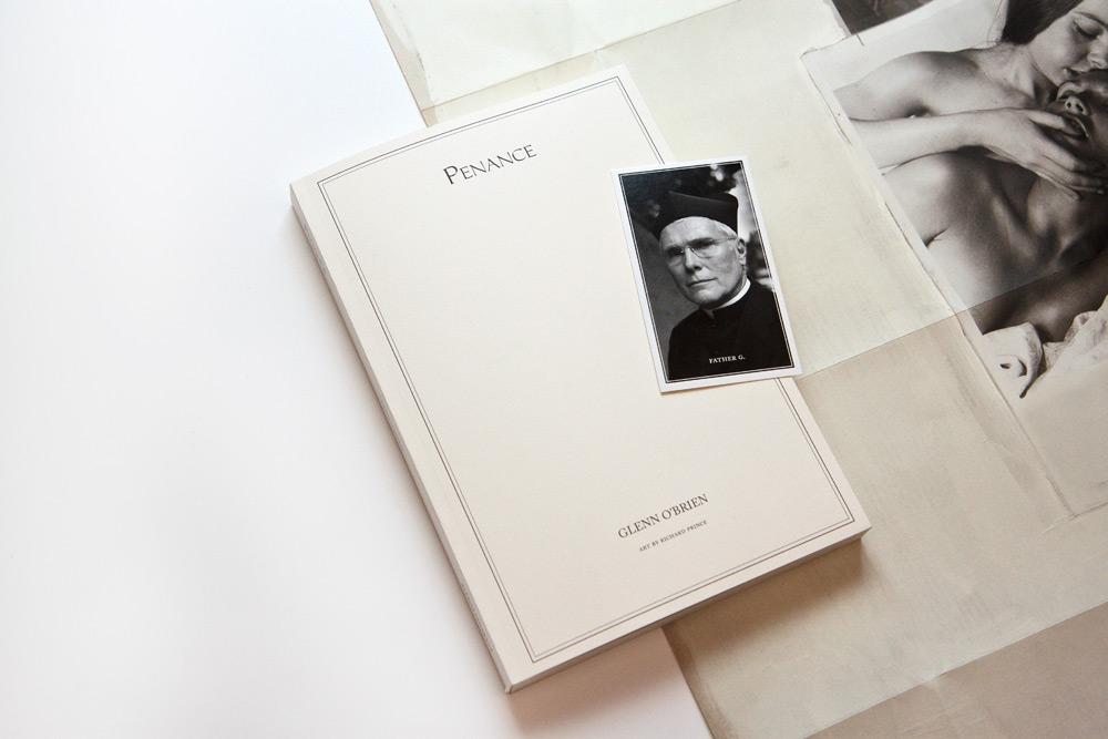 pentance-glenn-obrien-book-05