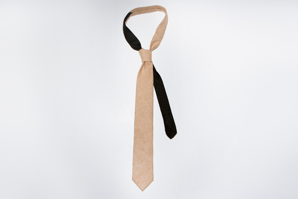pierrepont-hicks-ties-05