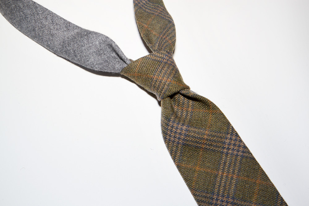 pierrepont-hicks-ties-06