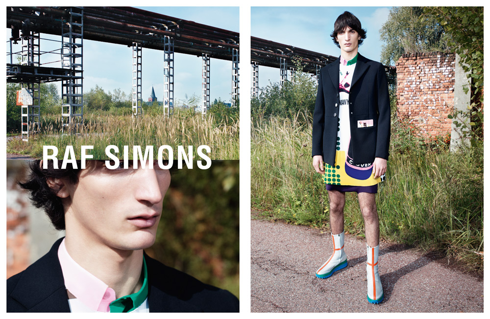 raf-simmons-ss14-campaign-01
