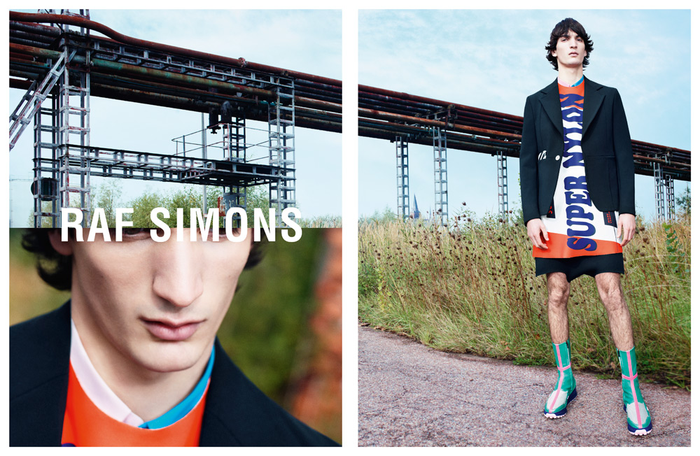 raf-simmons-ss14-campaign-02