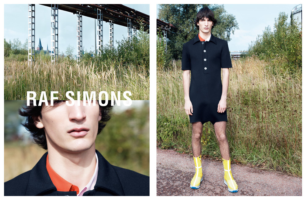 raf-simmons-ss14-campaign-03