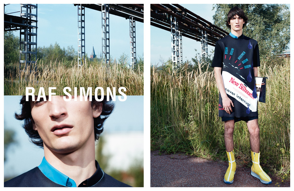 raf-simmons-ss14-campaign-04