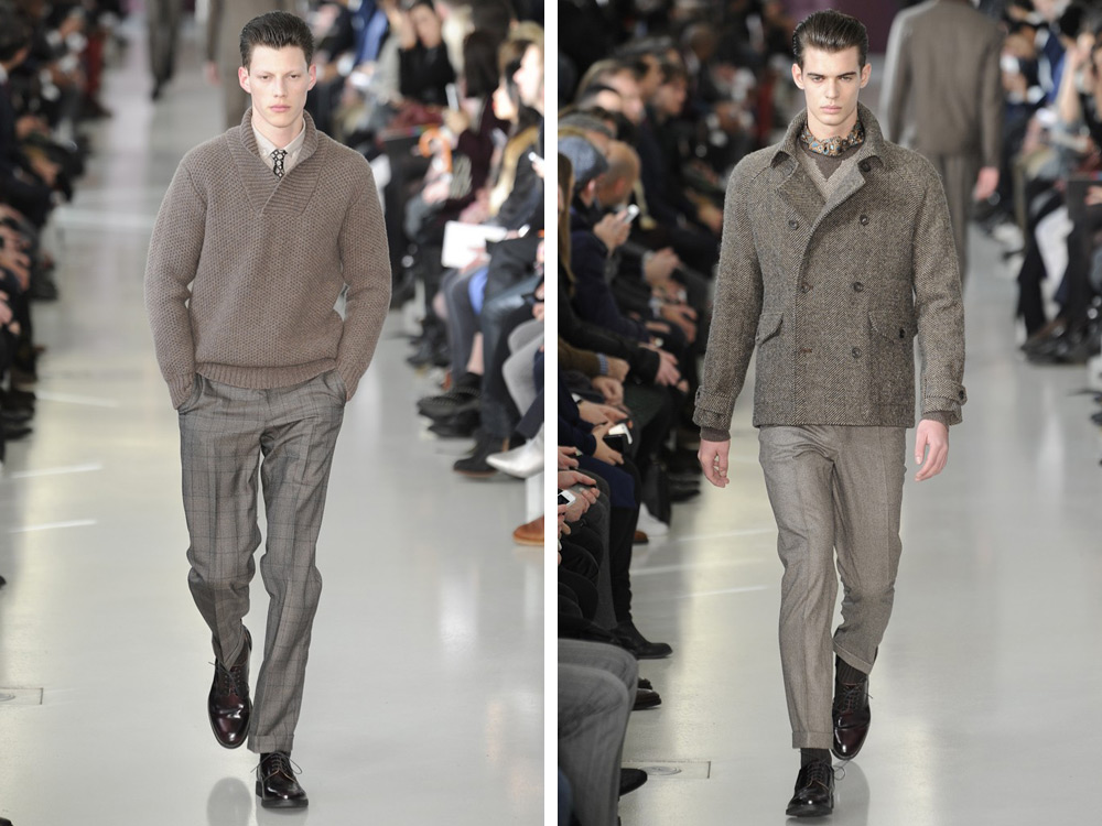 richard-james-fw14-09