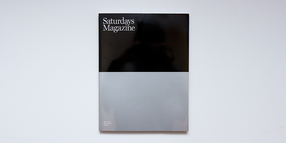 saturdays-mag-no3-00