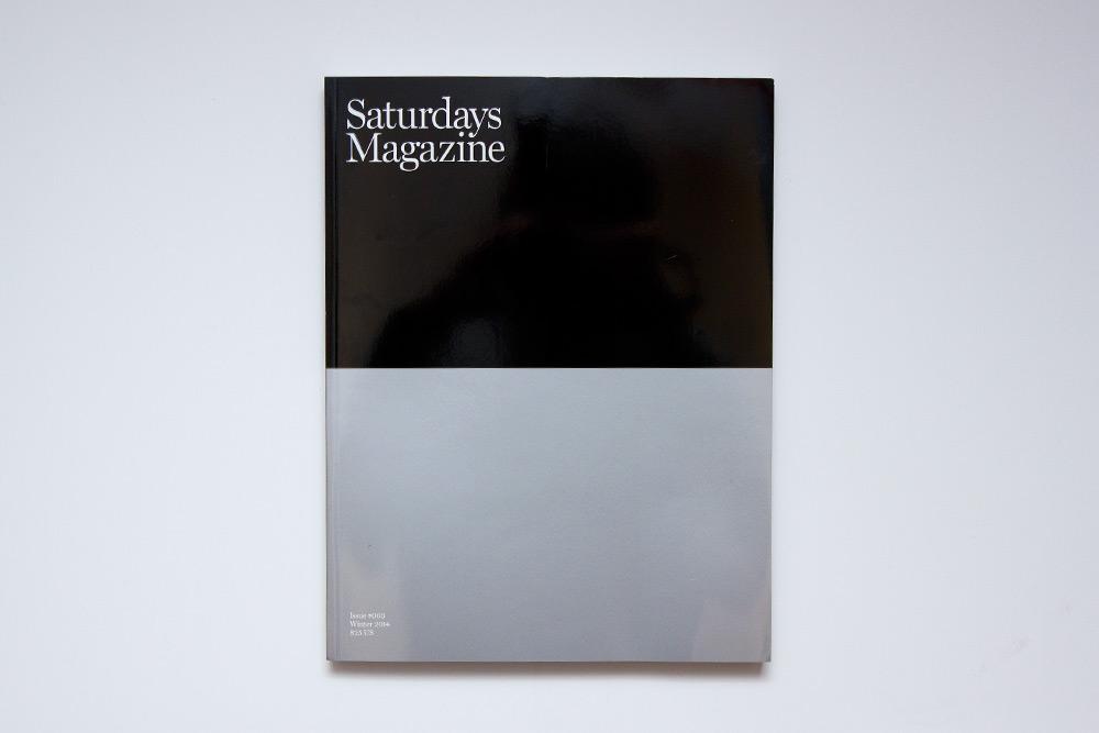 saturdays-mag-no3-01