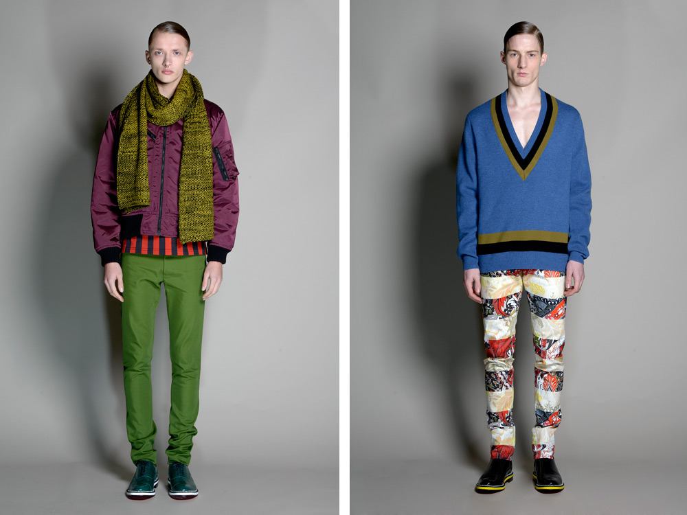 saunders_aw14-02