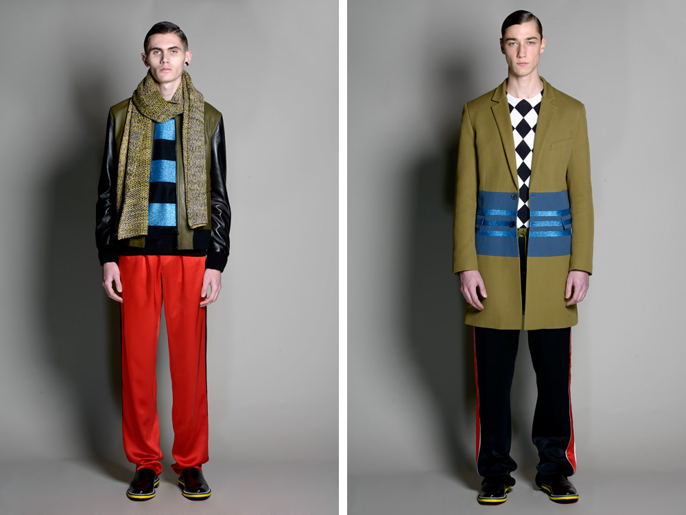 saunders_aw14-04