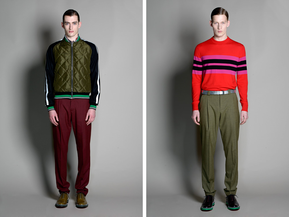 saunders_aw14-06