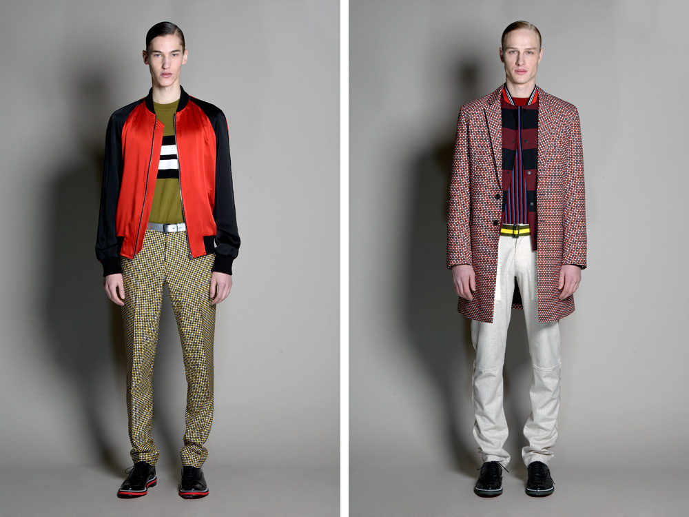 saunders_aw14-07