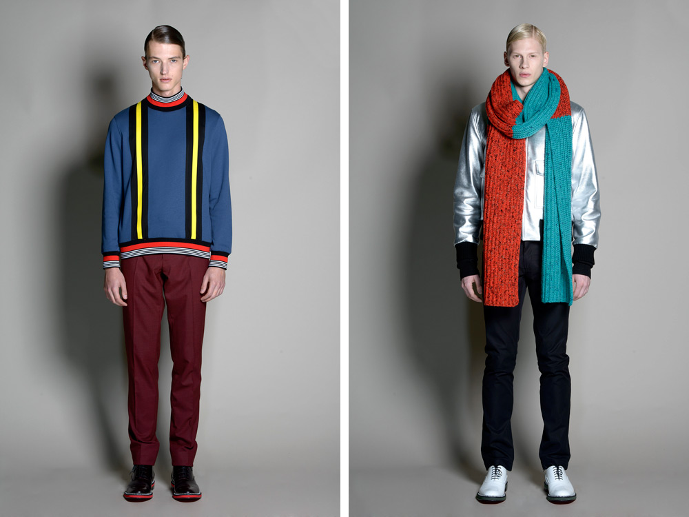 saunders_aw14-09