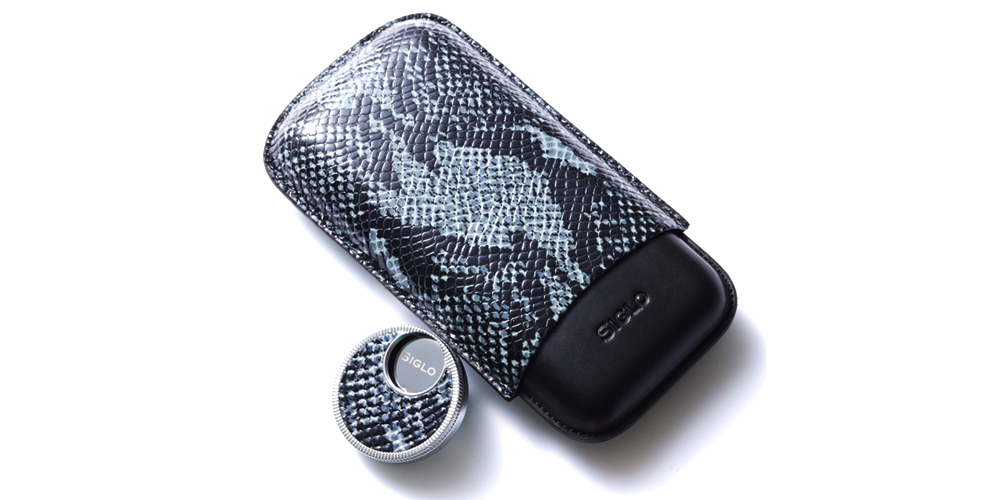 siglo-snakeskin-case-00