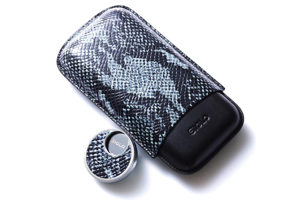 siglo-snakeskin-case-01