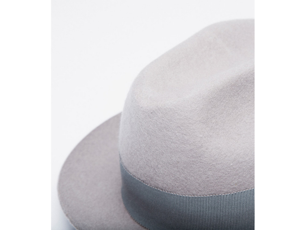 soulland-hats-2014-02