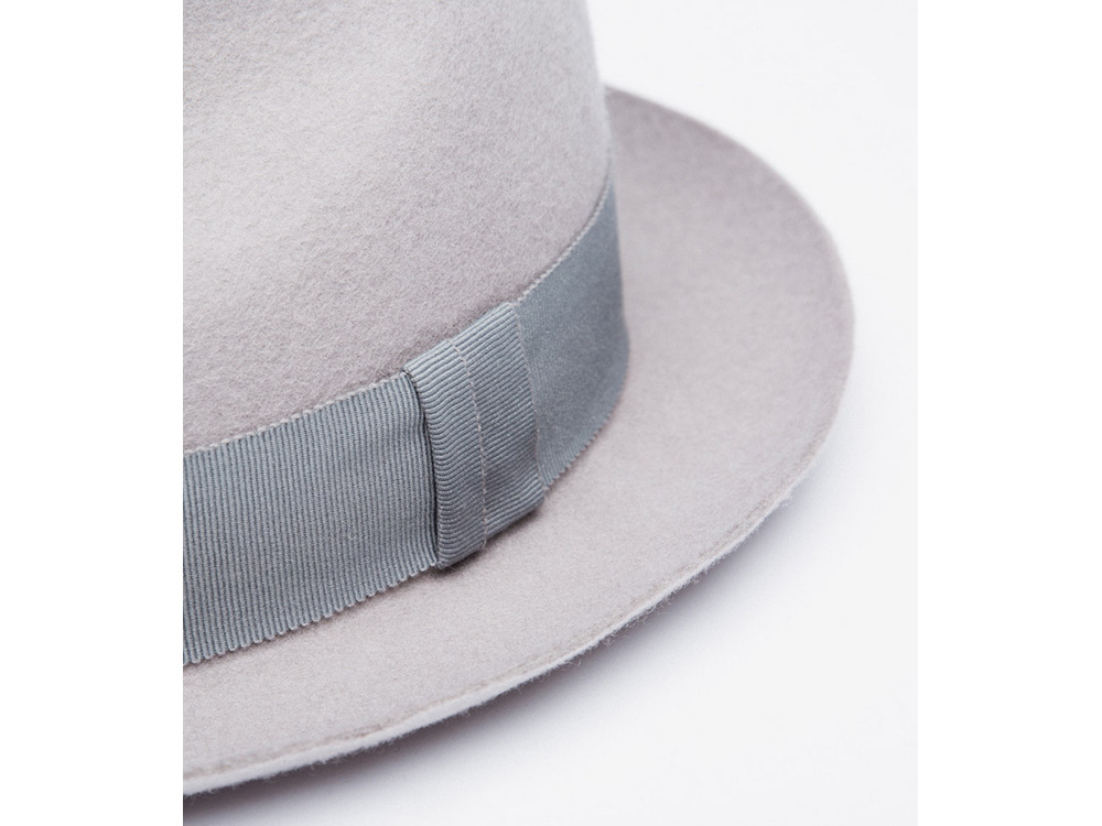 soulland-hats-2014-04