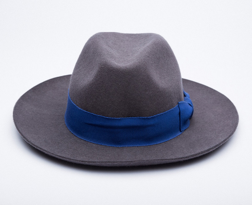 soulland-hats-2014-08