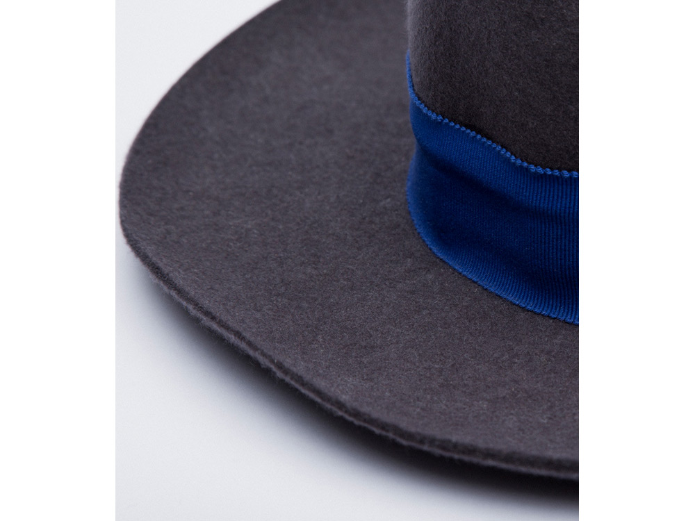 soulland-hats-2014-09