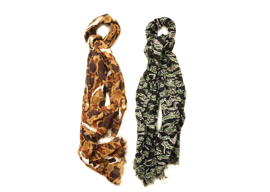 south2-west8-scarf-01