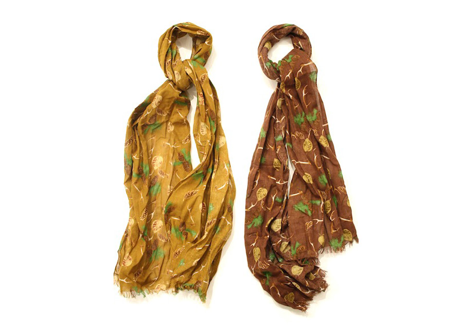 south2-west8-scarf-02