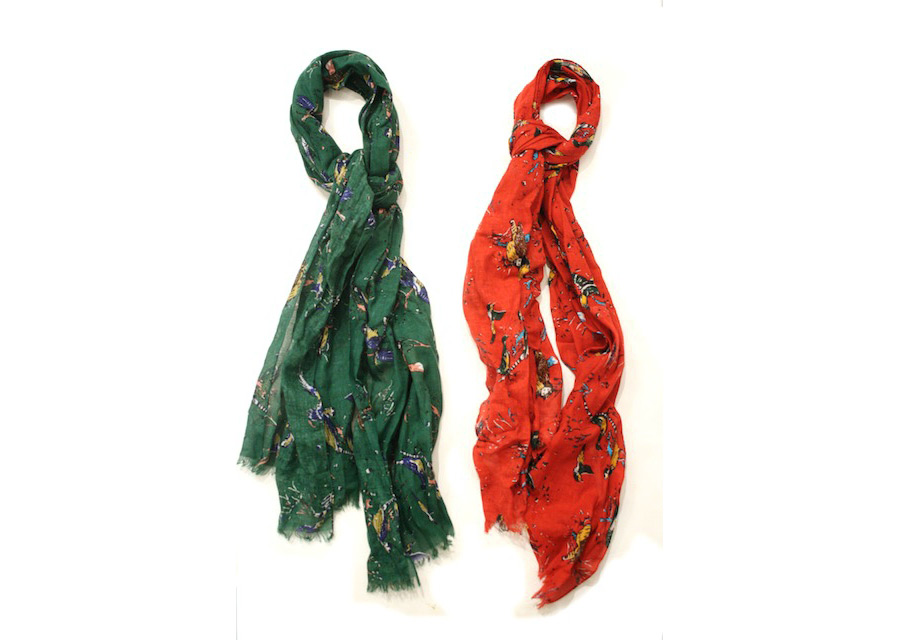 south2-west8-scarf-03