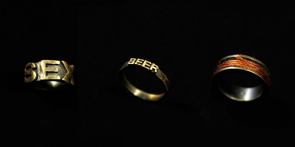 varde77-jewelry-00