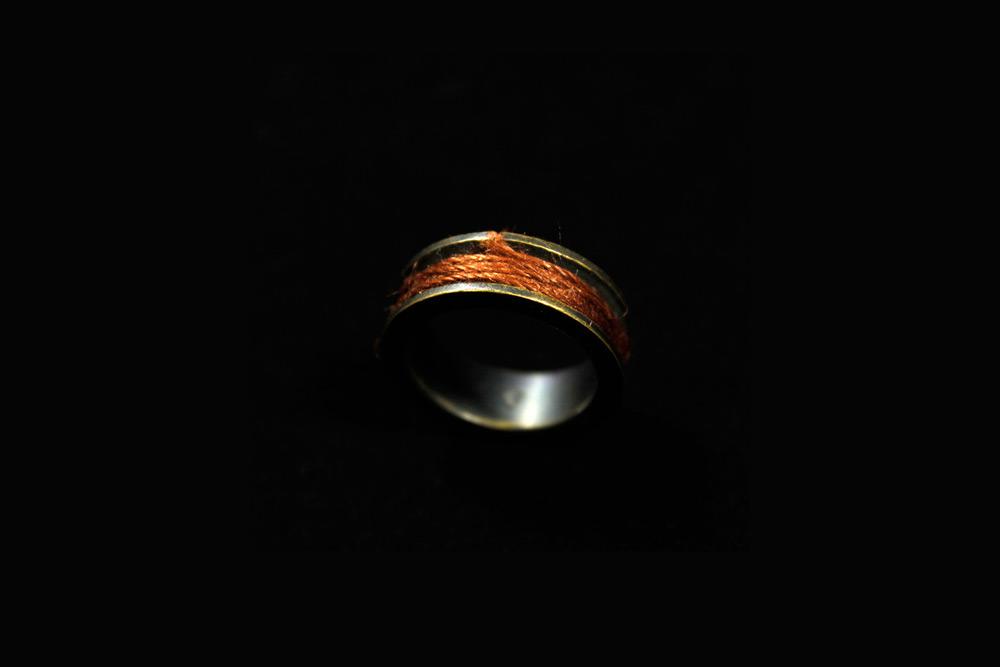 varde77-jewelry-05