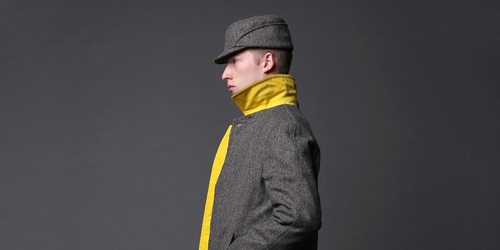 woolrich-woolen-mills-fall2014-02