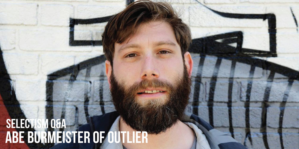 Abe-Burmeister-QA-Outlier-00