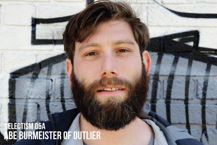 Abe-Burmeister-QA-Outlier-01