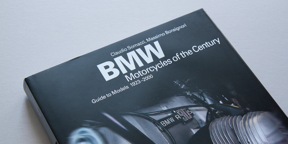 BMW-Motorcycle-Book-00