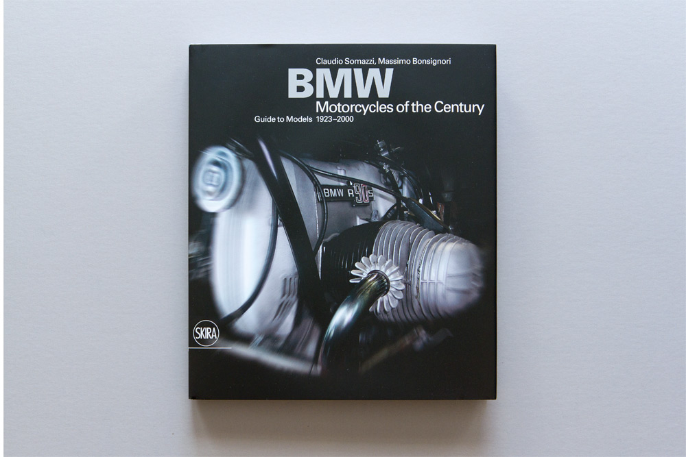 BMW-Motorcycle-Book-01