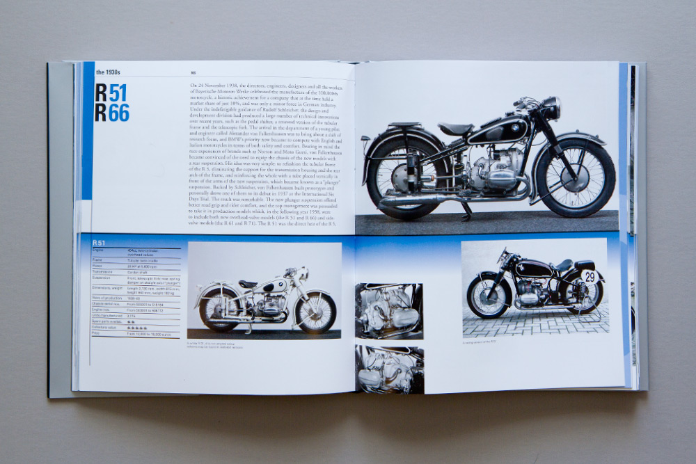 BMW-Motorcycle-Book-02