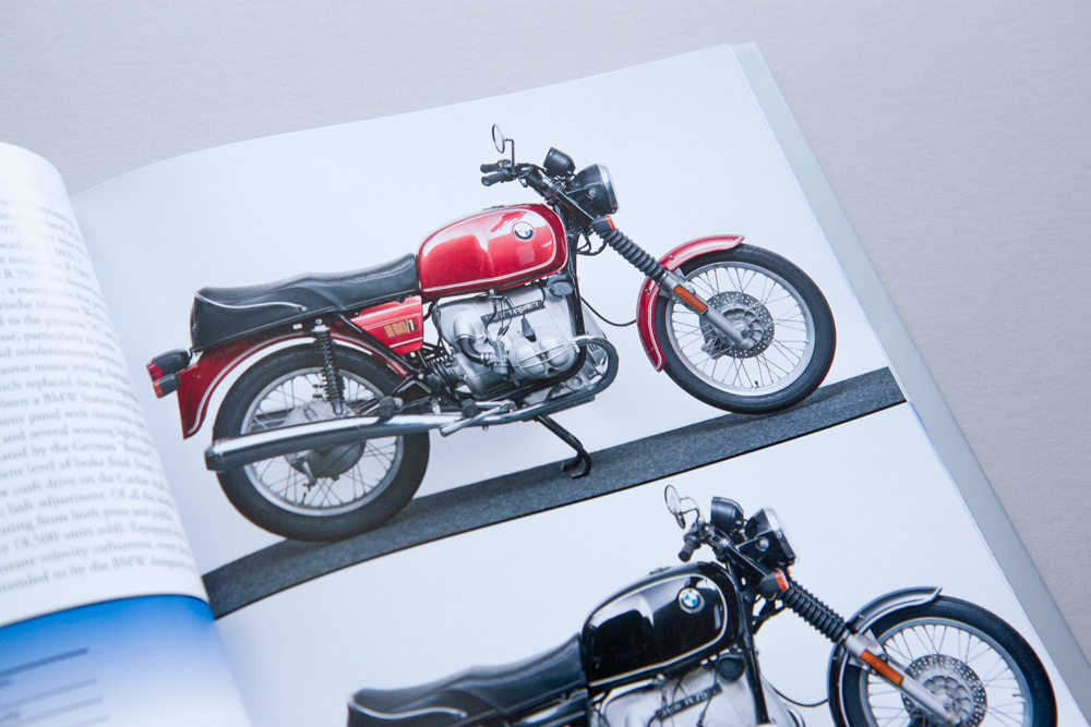 BMW-Motorcycle-Book-03