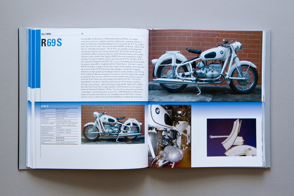 BMW-Motorcycle-Book-04