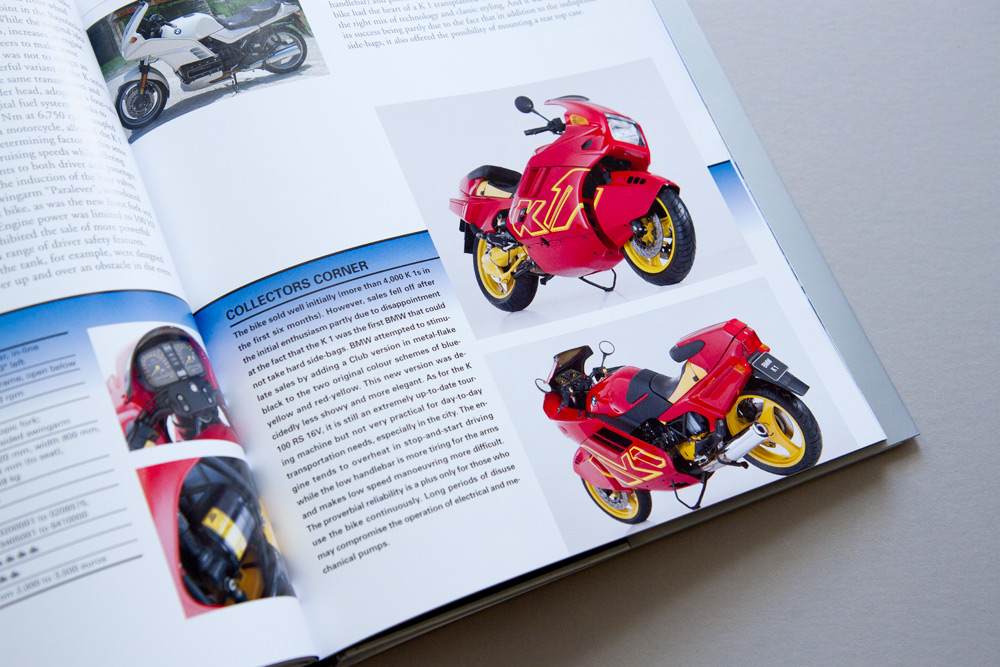 BMW-Motorcycle-Book-05