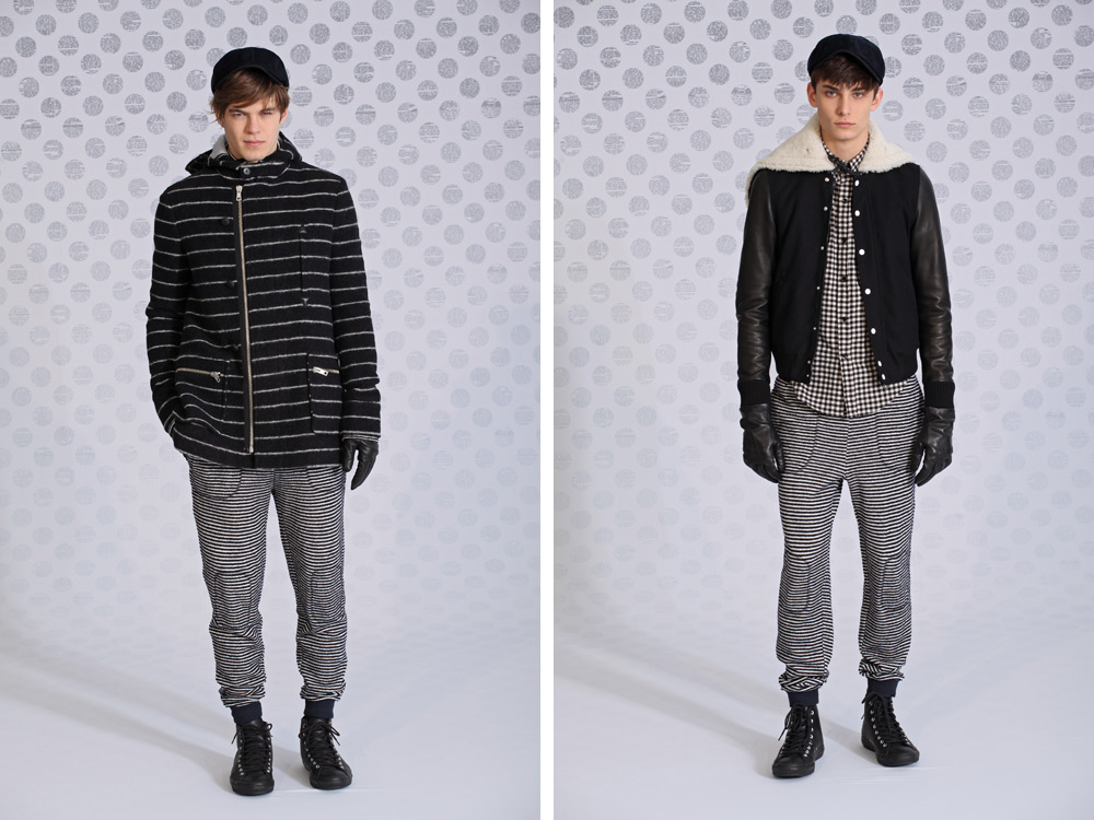 Band-Of-Outsiders-FW14-03