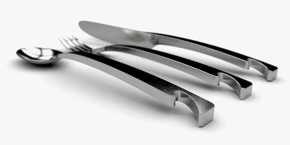 Brew-Cutlery-Silverware-00